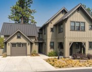 19218 Solomon  Drive, Bend, OR image