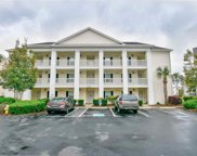 619 Woodmoor Dr. Unit 103, Murrells Inlet image