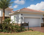 20018 Caserta Way, Port Saint Lucie image