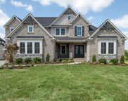 139 Asher Downs Circle #17, Nolensville image