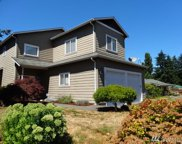5649 18th Ave SW, Seattle image