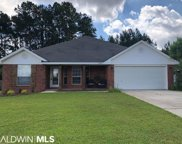 25379 Monarch Ct, Loxley, AL image