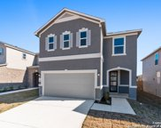 11387 Sprightly Lane, San Antonio image