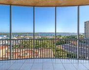 6021 Silver King  Boulevard Unit 506, Cape Coral image