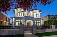 2137 W 22nd Avenue, Vancouver image