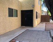 6650 E Calle Alegria Unit #C, Tucson image