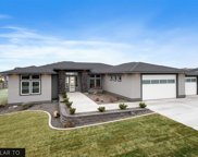 TBD LOT 60 Furlong Lane, Kennewick image