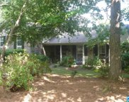 5645 Old Leeds Rd, Irondale image
