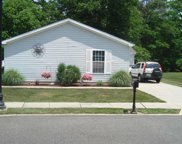 172 Turnberry Ct, Mays Landing image
