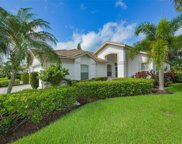 8760 Pebble Creek Lane, Sarasota image