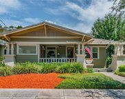 1107 W Horatio Street, Tampa image