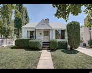 1146 E Browning Ave S, Salt Lake City image