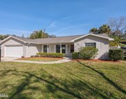 2931 Gaslight Drive, South Daytona image