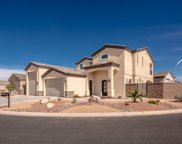 659 Island Dr, Lake Havasu City image