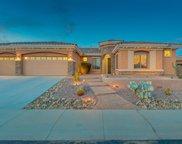 2706 W Ashurst Drive, Phoenix image