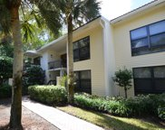 6774 Willow Wood Drive Unit #1101, Boca Raton image