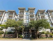 4799 Brentwood Drive Unit 208, Burnaby image