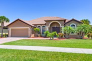 415 SW Crabapple Cove, Port Saint Lucie image