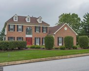 134 Cromwell Ln  Lane, West Chester image