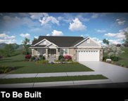 14678 S Canyon Pointe Rd Unit 405, Draper (UT Cnty) image