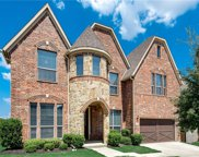4112 Valley Ridge Lane, McKinney image