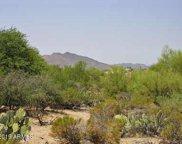 9926 E Hidden Valley Road Unit #311, Scottsdale image