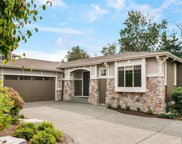 6728 Waterton Cir, Mukilteo image