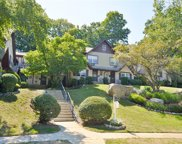 249 Parkside  Drive, Suffern image