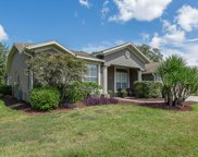 11133 Tee Time Circle, New Port Richey image