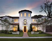 241 Maison Court, Altamonte Springs image