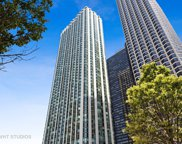 195 North Harbor Drive Unit 2406, Chicago image