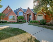 8070 Greenbriar Court, Burr Ridge image