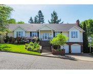 8520 NW REED  DR, Portland image