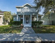 3204 Town Avenue, New Port Richey image