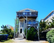 6912 S Virginia Dare Trail, Nags Head image