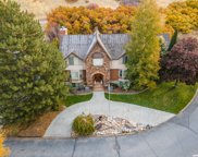 1997 E Forest Ln, Cottonwood Heights image