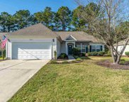 221 Carriage Lake Dr., Little River image