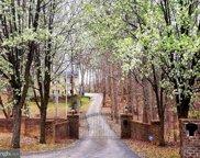 12845 Old Bridge   Lane, Woodbridge image