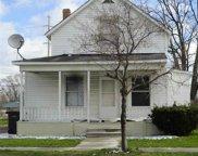 1564 S Main Street, Elkhart image