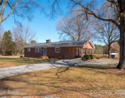 722 Odell School  Road, Concord image