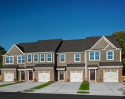 109 Lillywood Court, Simpsonville image