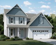 #63 Toms Creek Road, Rocky Point image