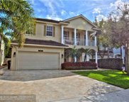 1614 SW 23rd St, Fort Lauderdale image