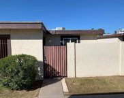 830 S Dobson Road Unit #37, Mesa image