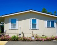 6750 Evergreen Avenue Unit 17, Sebastopol image