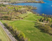 TBD Lot C Pioneer Avenue, Aitkin image