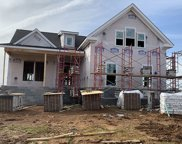 9032 Safe Haven Place LOT 532, Spring Hill image