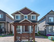27944 Conductor Drive, Abbotsford image