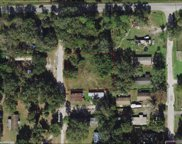 5895 Barney Road, Mulberry image