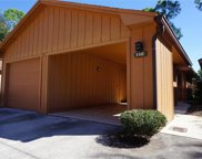 160 Spring Wind Way, Casselberry image